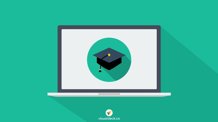 Start Selling On Udemy In 2 Hours