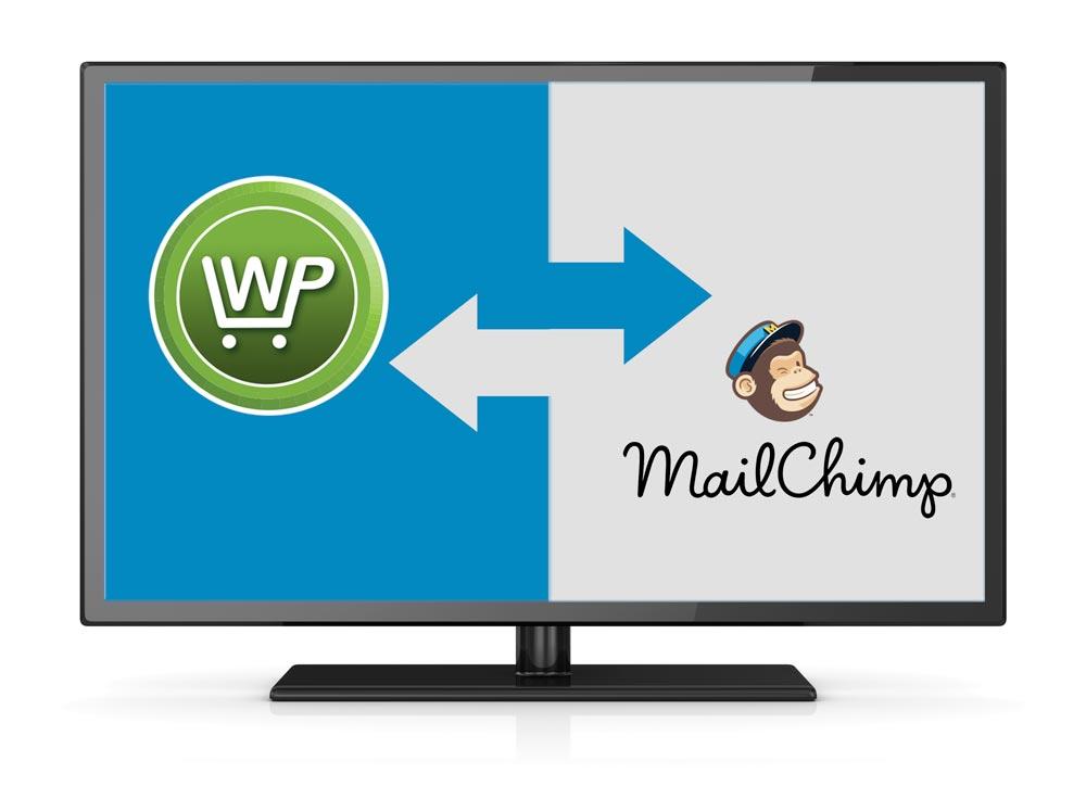 MailChimp Email Marketing Tutorial For WordPress