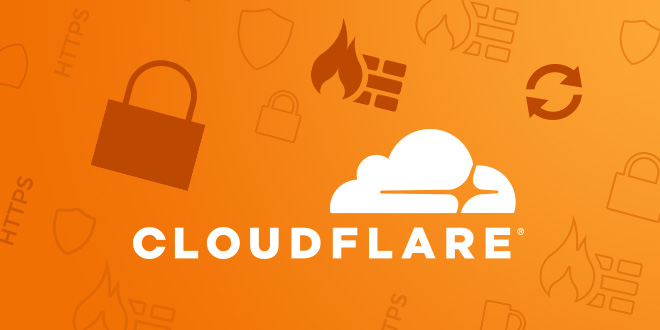 How to Setting up Cloudflare SSL (free https) for WP Site