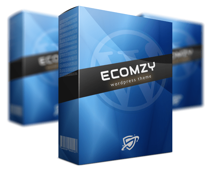 boxecomzy2