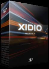 3dbox-xidio