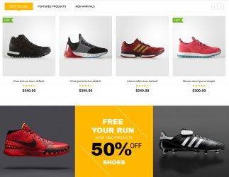 Screenshot-2018-3-19 Ecomzy Responsive WooCommerce WordPress Theme