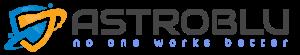 astroblulogohorizontal