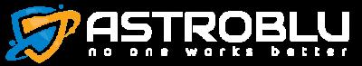 astroblulogohorizontal-wtx