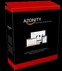 azonity-boxcover3